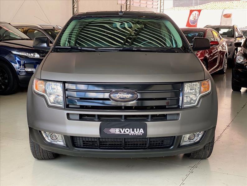 //www.autoline.com.br/carro/ford/edge-35-l-duratec-v6-sel-24v-gasolina-4p-4x4-autom/2009/campinas-sp/14410559