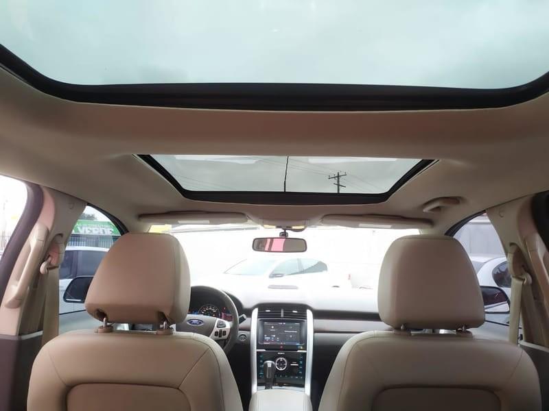 //www.autoline.com.br/carro/ford/edge-35-limited-awd-24v-gasolina-4p-automatico/2012/curitiba-pr/14443148