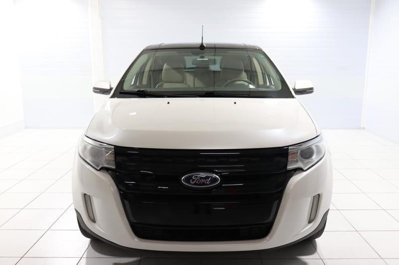 //www.autoline.com.br/carro/ford/edge-35-v6-limited-awd-24v-gasolina-4p-automatico/2014/curitiba-pr/14458845