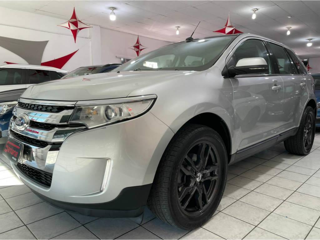 //www.autoline.com.br/carro/ford/edge-35-limited-fwd-24v-gasolina-4p-automatico/2012/porto-alegre-rs/14471839