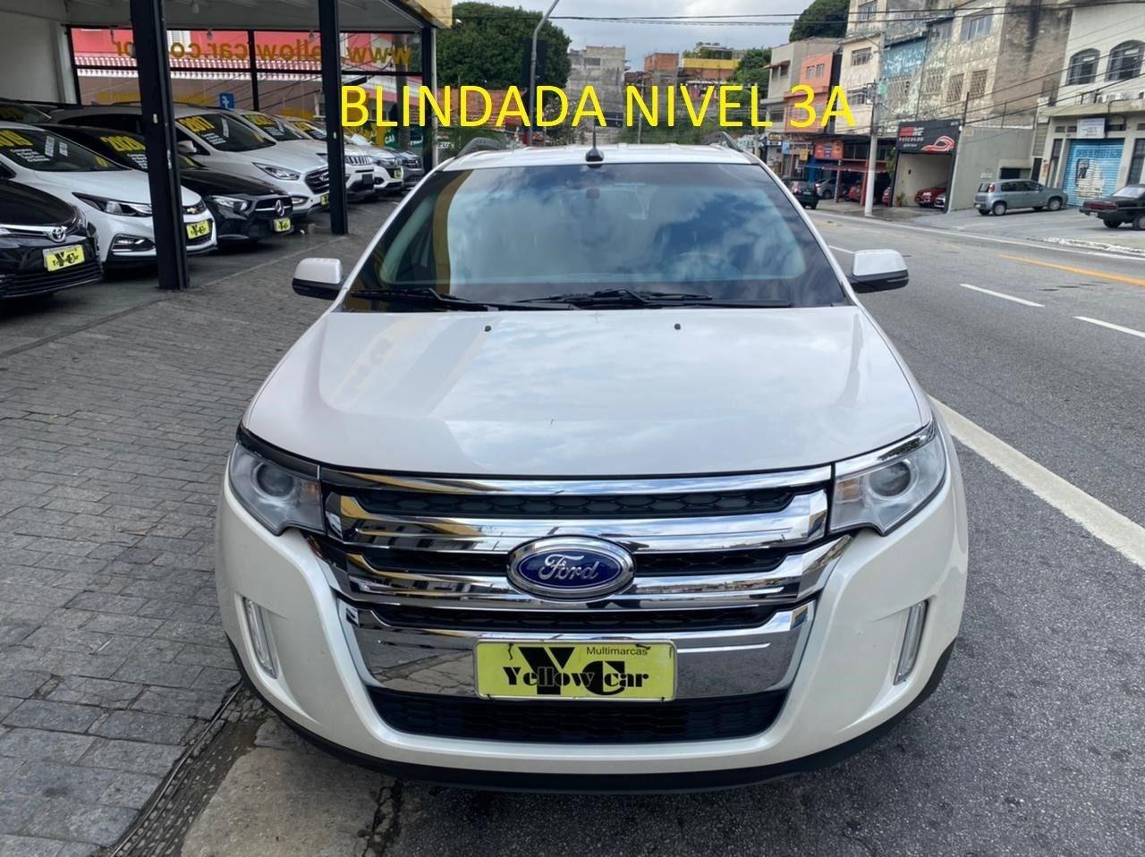 //www.autoline.com.br/carro/ford/edge-35-v6-limited-24v-gasolina-4p-4x4-automatico/2013/sao-paulo-sp/14698062