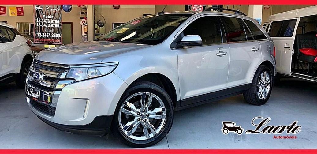 //www.autoline.com.br/carro/ford/edge-35-v6-limited-24v-gasolina-4p-4x4-automatico/2013/praia-grande-sp/14770031
