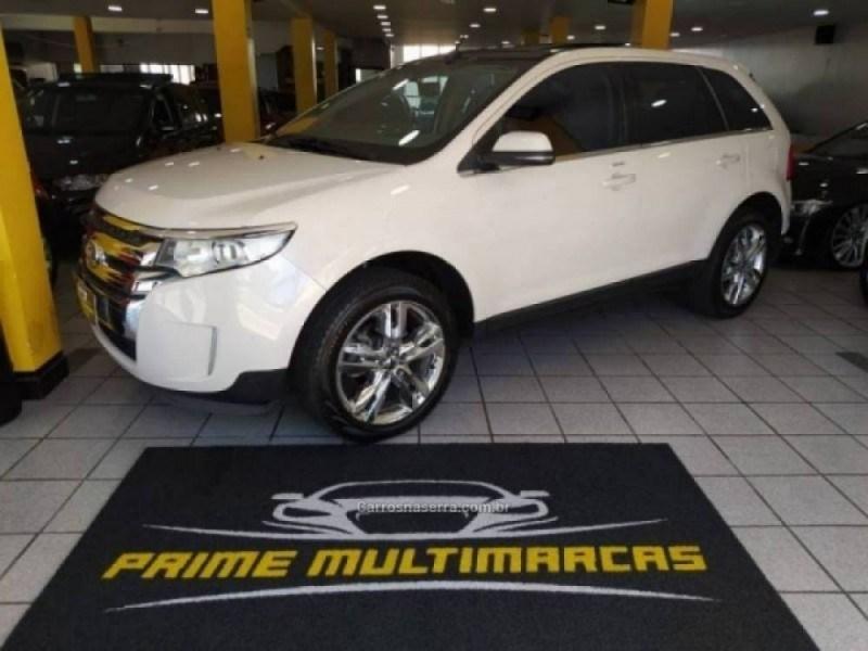 //www.autoline.com.br/carro/ford/edge-35-v6-limited-awd-24v-gasolina-4p-automatico/2014/caxias-do-sul-rs/14812011