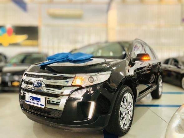 //www.autoline.com.br/carro/ford/edge-35-v6-sel-fwd-24v-gasolina-4p-automatico/2014/barueri-sp/14914448