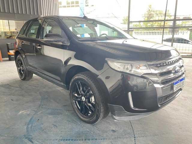 //www.autoline.com.br/carro/ford/edge-35-v6-limited-24v-gasolina-4p-4x4-automatico/2013/cabo-frio-rj/14944721