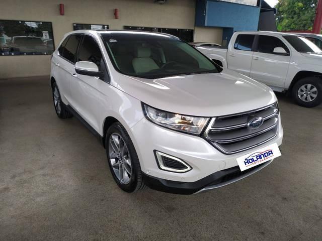 //www.autoline.com.br/carro/ford/edge-35-v6-titanium-24v-gasolina-4p-4x4-automatico/2016/teresina-pi/15070983