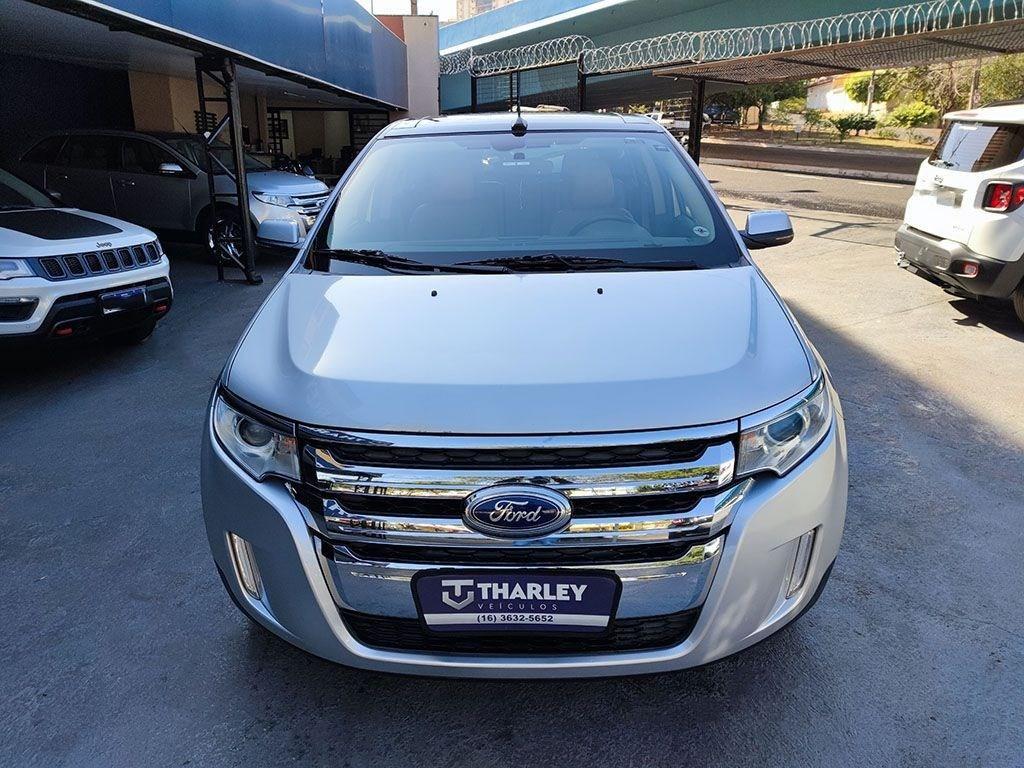 //www.autoline.com.br/carro/ford/edge-35-v6-limited-24v-gasolina-4p-4x4-automatico/2013/ribeirao-preto-sp/15108467