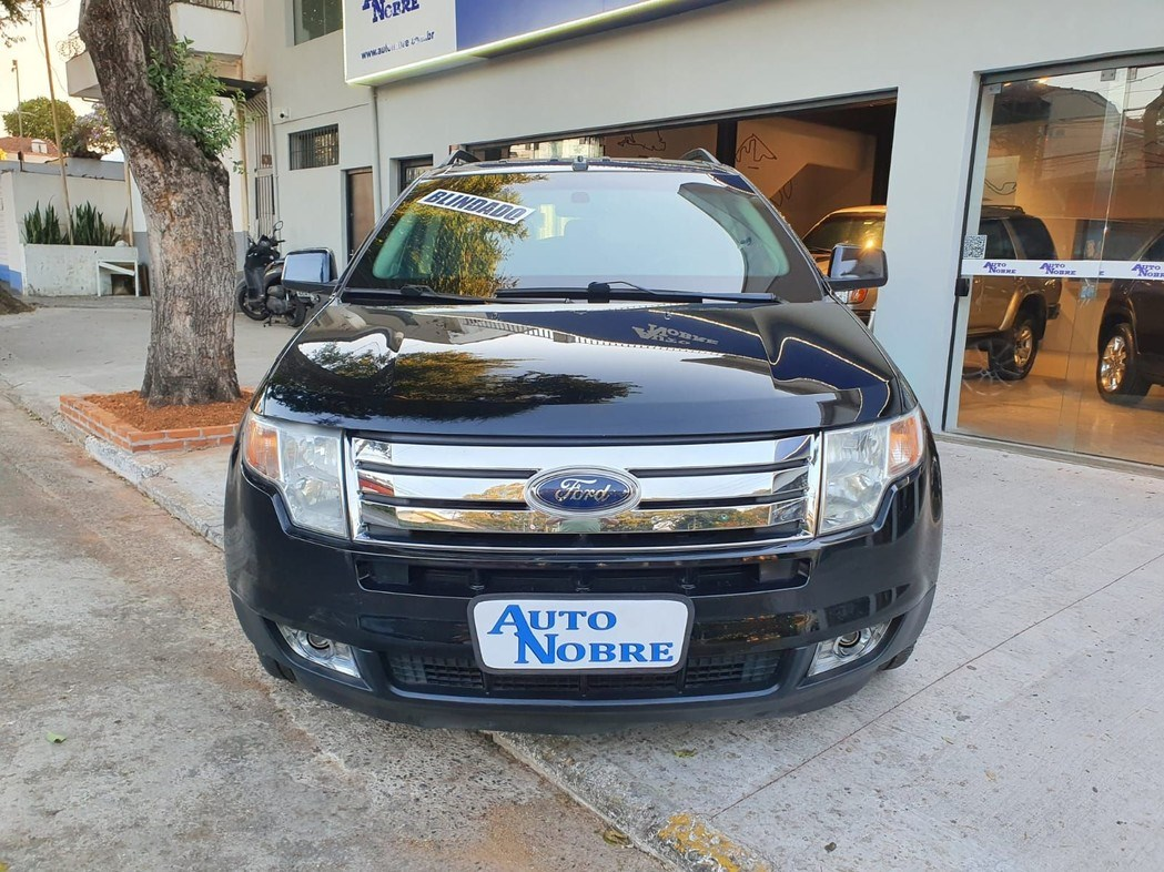 //www.autoline.com.br/carro/ford/edge-35-l-duratec-v6-sel-24v-gasolina-4p-4x4-autom/2009/sao-paulo-sp/15138136