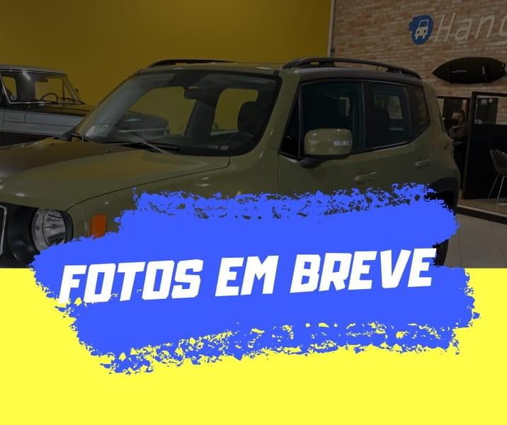 //www.autoline.com.br/carro/ford/edge-35-limited-24v-gasolina-4p-4x4-automatico/2011/curitiba-pr/15201710