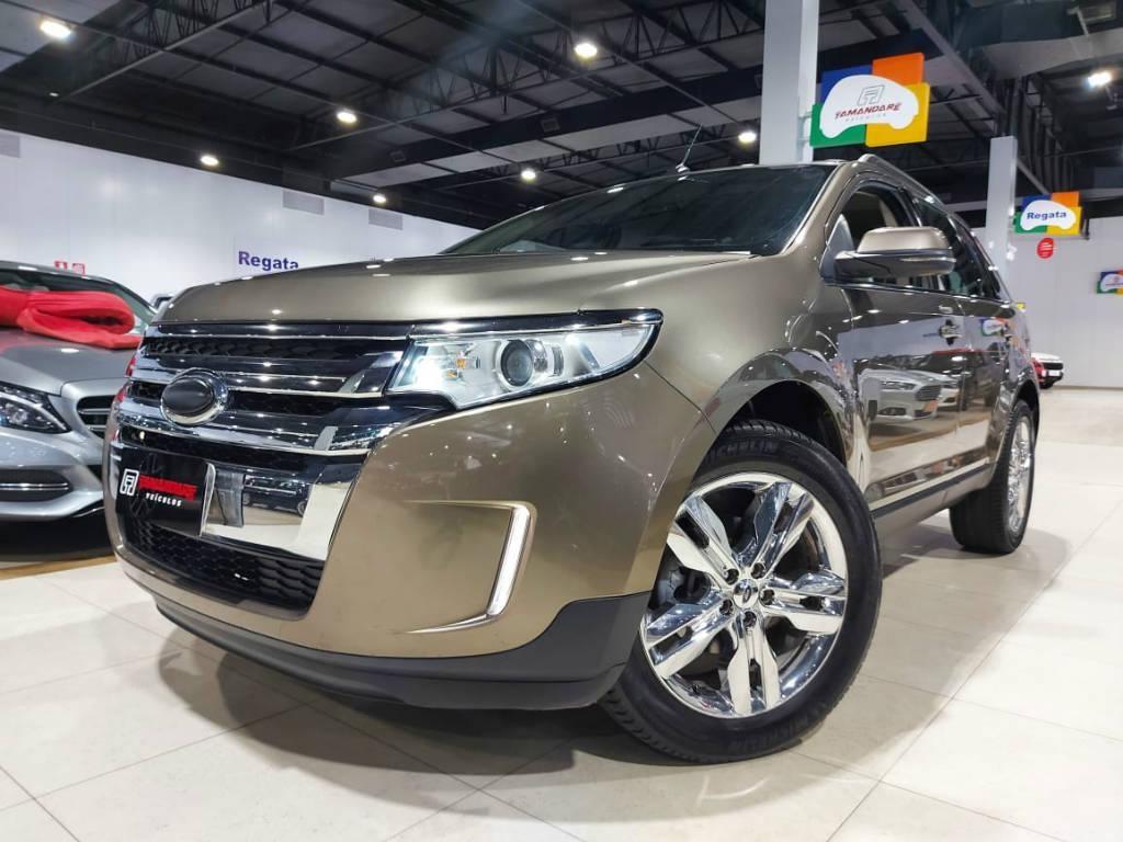 //www.autoline.com.br/carro/ford/edge-35-v6-limited-24v-gasolina-4p-4x4-automatico/2013/blumenau-sc/15208306