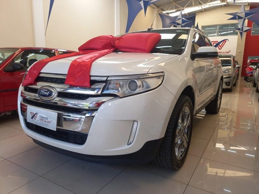 //www.autoline.com.br/carro/ford/edge-35-v6-limited-24v-gasolina-4p-4x4-automatico/2013/campinas-sp/15213318