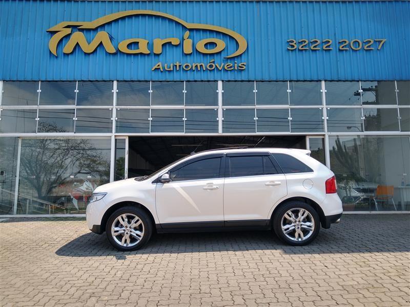 //www.autoline.com.br/carro/ford/edge-35-v6-limited-awd-24v-gasolina-4p-automatico/2014/santa-maria-rs/15309586