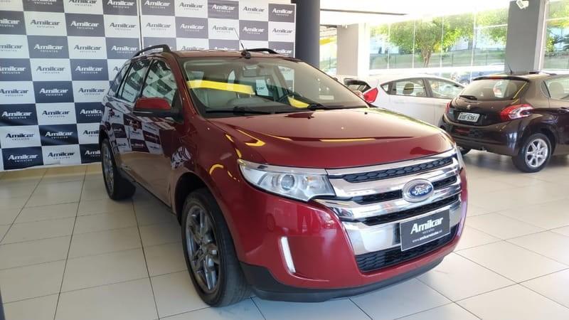 //www.autoline.com.br/carro/ford/edge-35-v6-limited-fwd-24v-gasolina-4p-automatico/2013/cascavel-pr/15409450