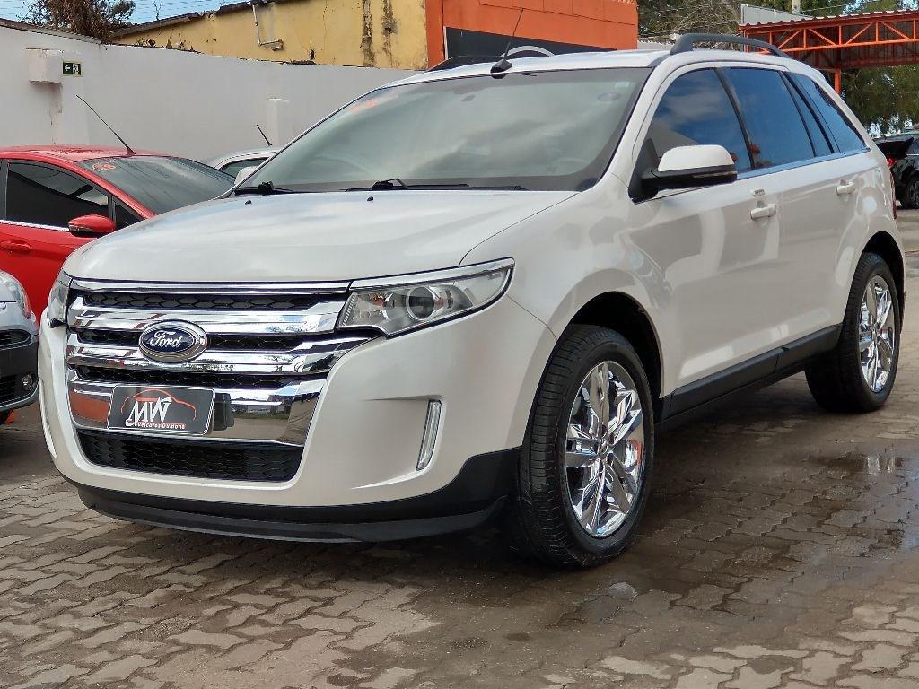 //www.autoline.com.br/carro/ford/edge-35-v6-sel-24v-gasolina-4p-automatico/2013/rio-grande-rs/15455121