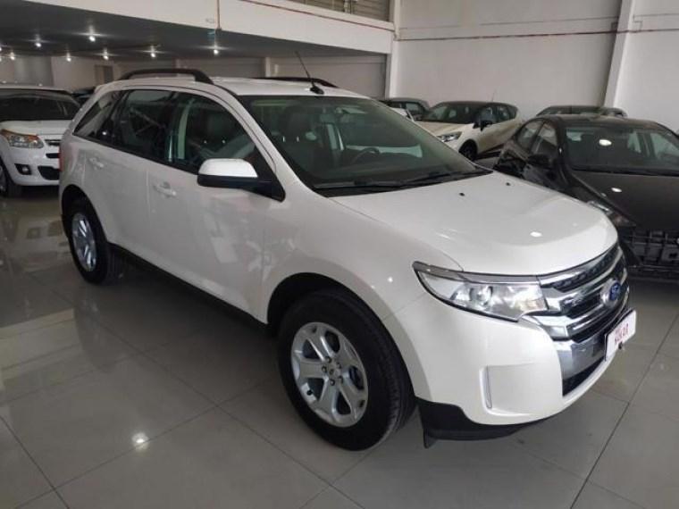 //www.autoline.com.br/carro/ford/edge-35-v6-sel-fwd-24v-gasolina-4p-automatico/2014/porto-alegre-rs/15571807