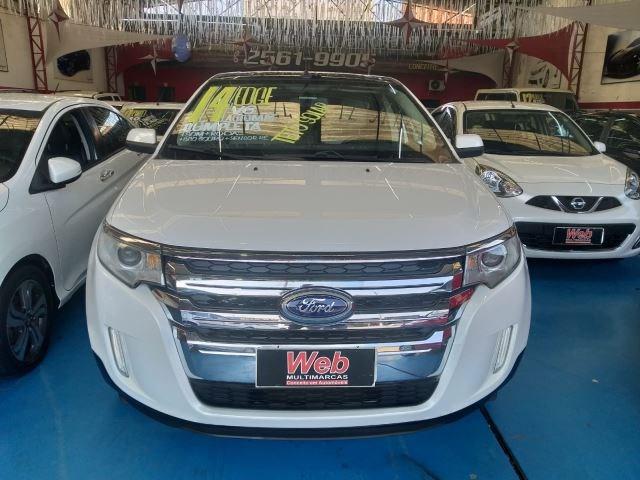 //www.autoline.com.br/carro/ford/edge-35-v6-sel-fwd-24v-gasolina-4p-automatico/2014/sao-paulo-sp/15590094