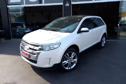 //www.autoline.com.br/carro/ford/edge-35-limited-awd-24v-gasolina-4p-automatico/2012/campinas-sp/15615659