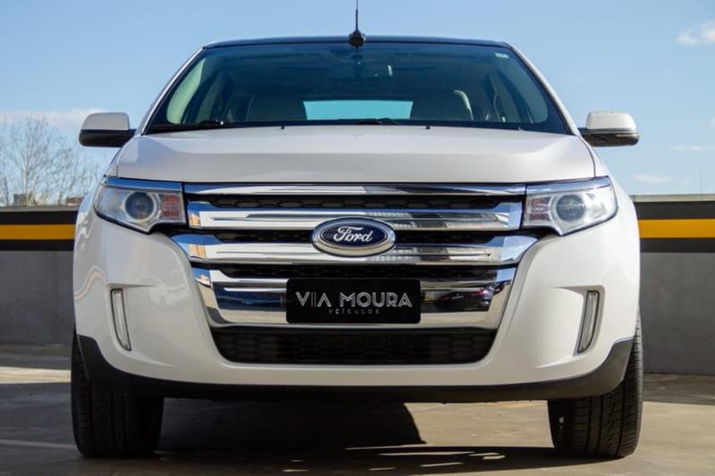 //www.autoline.com.br/carro/ford/edge-35-v6-limited-awd-24v-gasolina-4p-automatico/2014/canoas-rs/15621071