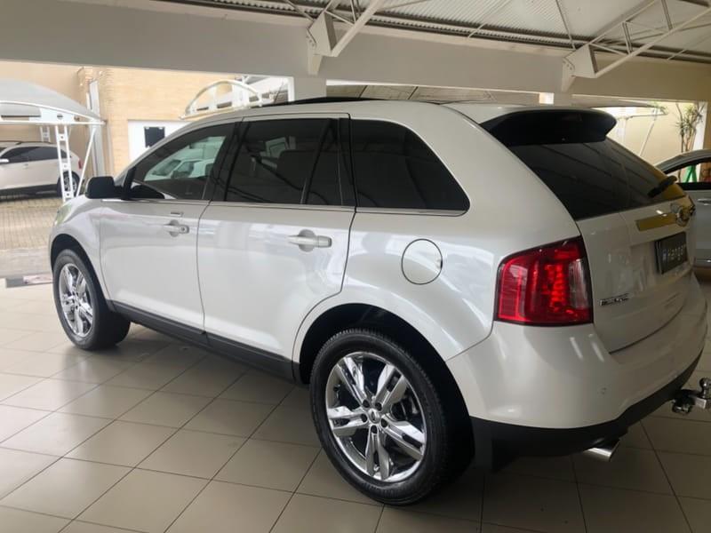//www.autoline.com.br/carro/ford/edge-35-v6-sel-24v-gasolina-4p-automatico/2013/curitiba-pr/15636444