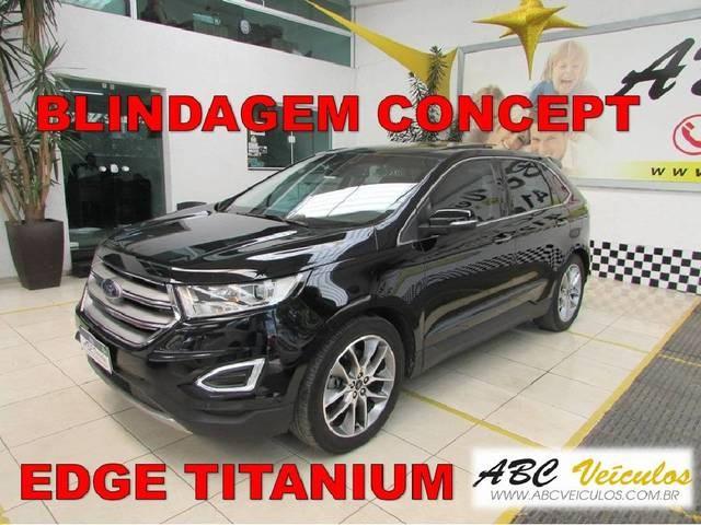 //www.autoline.com.br/carro/ford/edge-35-v6-titanium-24v-gasolina-4p-4x4-automatico/2016/sao-bernardo-do-campo-sp/15672917