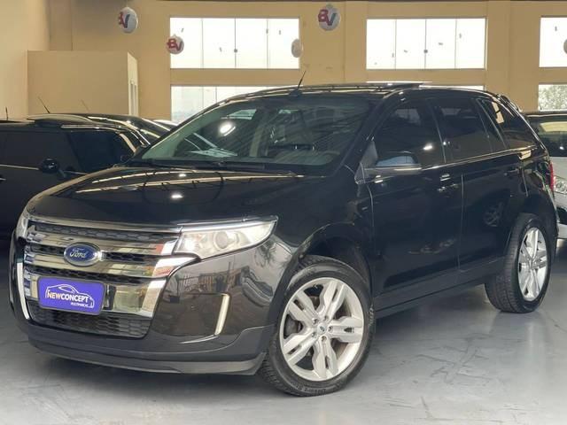 //www.autoline.com.br/carro/ford/edge-35-v6-limited-24v-gasolina-4p-4x4-automatico/2013/novo-hamburgo-rs/15674497