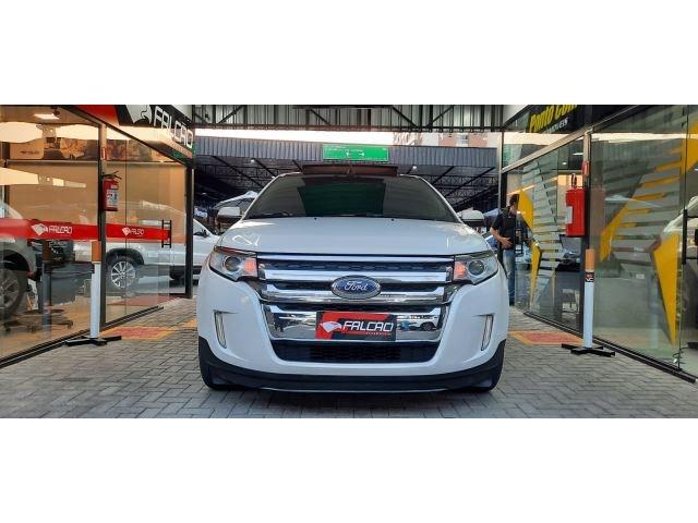 //www.autoline.com.br/carro/ford/edge-35-v6-limited-awd-24v-gasolina-4p-automatico/2014/santos-sp/15682584