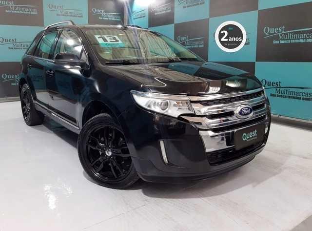 //www.autoline.com.br/carro/ford/edge-35-v6-limited-fwd-24v-gasolina-4p-automatico/2013/sao-paulo-sp/15683797