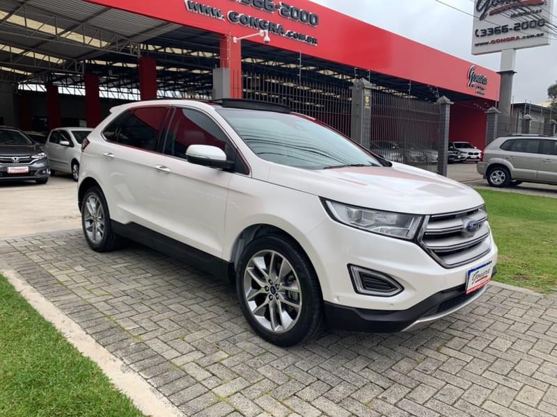 //www.autoline.com.br/carro/ford/edge-35-v6-titanium-24v-gasolina-4p-4x4-automatico/2018/curitiba-pr/15689968