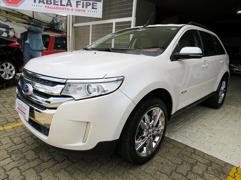 //www.autoline.com.br/carro/ford/edge-35-v6-limited-awd-24v-gasolina-4p-automatico/2014/campinas-sp/15690814