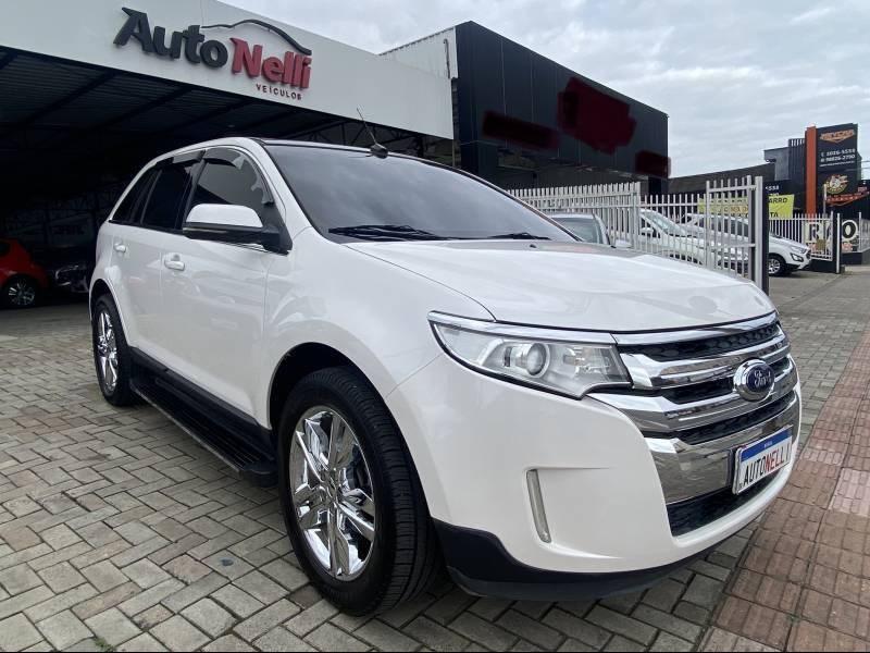 //www.autoline.com.br/carro/ford/edge-35-v6-limited-24v-gasolina-4p-4x4-automatico/2013/joinville-sc/15700124