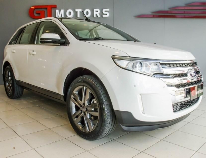 //www.autoline.com.br/carro/ford/edge-35-v6-limited-24v-gasolina-4p-4x4-automatico/2013/novo-hamburgo-rs/15701480