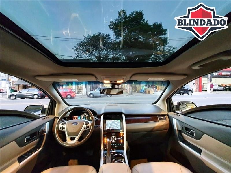 //www.autoline.com.br/carro/ford/edge-35-v6-limited-24v-gasolina-4p-4x4-automatico/2013/sao-paulo-sp/15703014