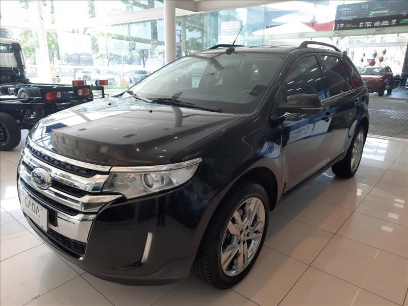 //www.autoline.com.br/carro/ford/edge-35-v6-limited-24v-gasolina-4p-4x4-automatico/2013/sao-paulo-sp/15707557
