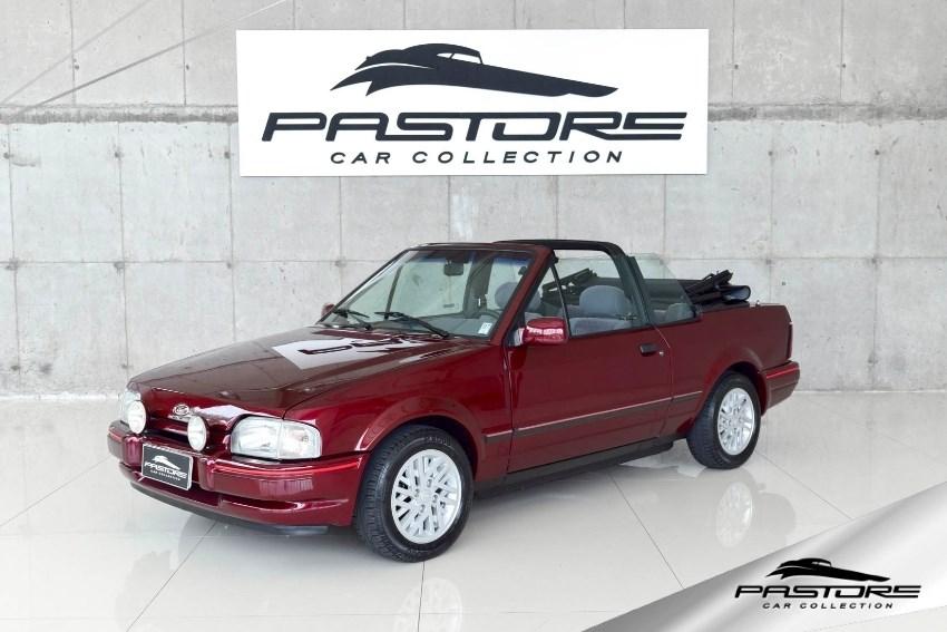 //www.autoline.com.br/carro/ford/escort-18-xr3-conversivel/1988/bento-goncalves-rs/12619389