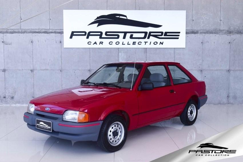 //www.autoline.com.br/carro/ford/escort-10-hatch-hobby-8v-gasolina-2p-manual/1996/bento-goncalves-rs/12782220