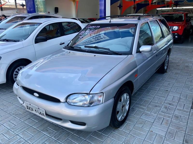//www.autoline.com.br/carro/ford/escort-18-wagon-gl-16v-gasolina-4p-manual/2002/cascavel-pr/12951392