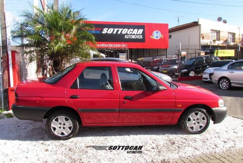 //www.autoline.com.br/carro/ford/escort-18-sedan-gl-mpi-16v-115cv-4p-gasolina-manual/1997/curitiba-pr/13333427