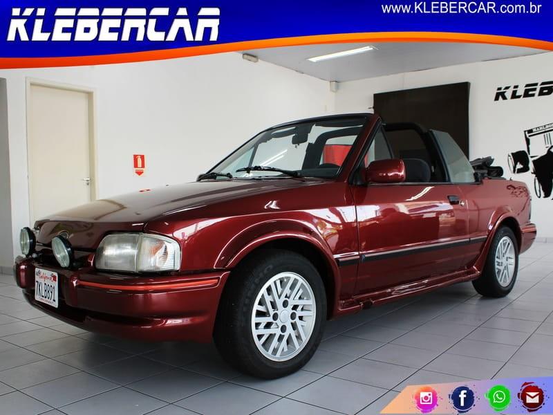 //www.autoline.com.br/carro/ford/escort-16-xr3-hatch-83cv-2p-alcool-manual/1989/sao-jose-dos-pinhais-pr/13499457
