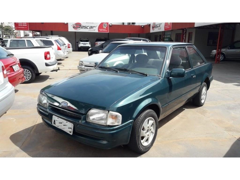 //www.autoline.com.br/carro/ford/escort-16-gl-8v-gasolina-2p-manual/1996/cascavel-pr/13558088