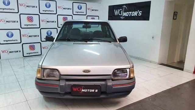 //www.autoline.com.br/carro/ford/escort-10-hobby-hatch-58cv-2p-gasolina-manual/1995/sao-paulo-sp/13832228