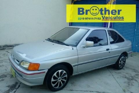 //www.autoline.com.br/carro/ford/escort-16-hatch-l-73cv-2p-alcool-manual/1993/campinas-sp/14185824