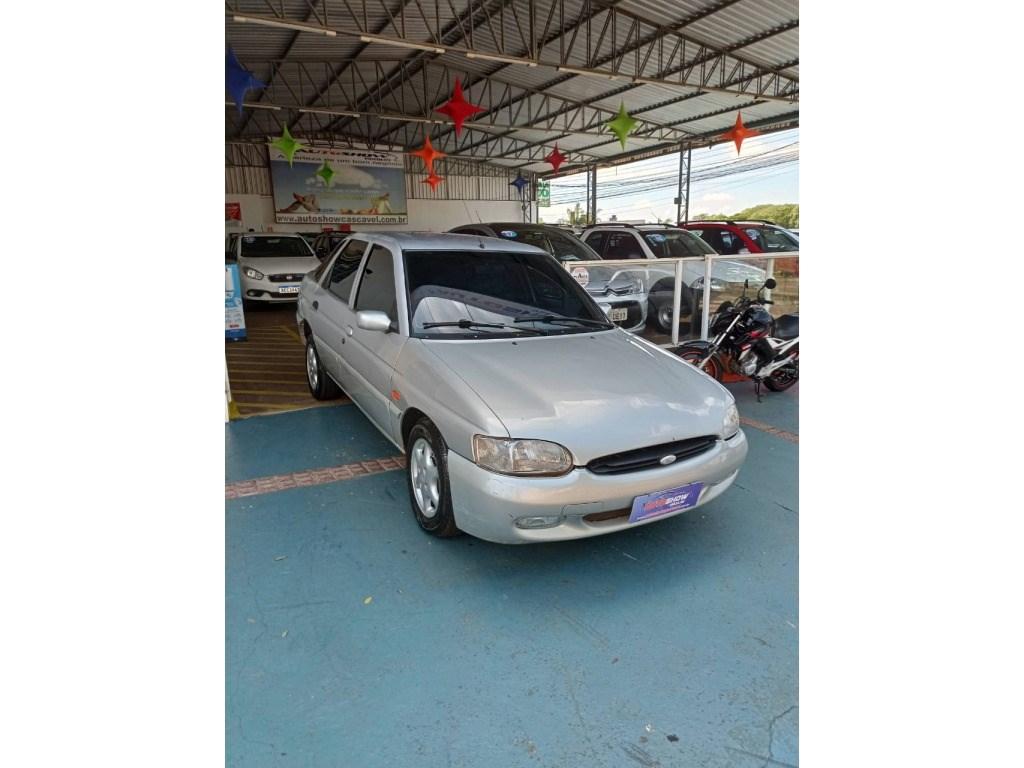 //www.autoline.com.br/carro/ford/escort-18-hatch-glx-16v-gasolina-4p-manual/1998/cascavel-pr/14227362