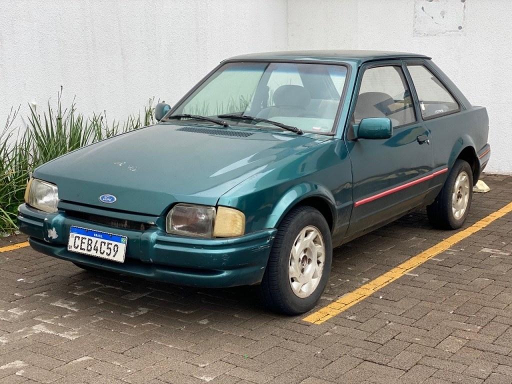 //www.autoline.com.br/carro/ford/escort-10-hatch-hobby-8v-gasolina-2p-manual/1996/cascavel-pr/14334131