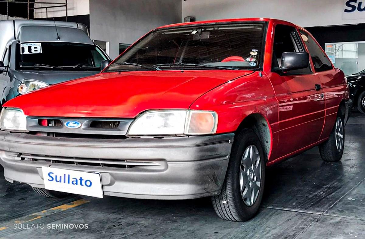 //www.autoline.com.br/carro/ford/escort-16-hobby-8v-2p-manual/1995/sao-paulo-sp/15076369