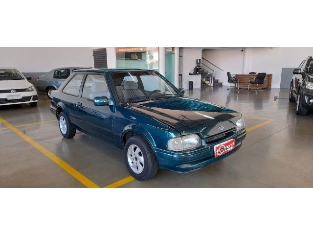 //www.autoline.com.br/carro/ford/escort-10-hobby-8v-gasolina-2p-manual/1996/cascavel-pr/15102264