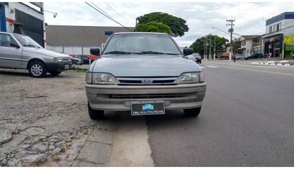 //www.autoline.com.br/carro/ford/escort-18-gl-i-89cv-2p-gasolina-manual/1995/sao-paulo-sp/7859566