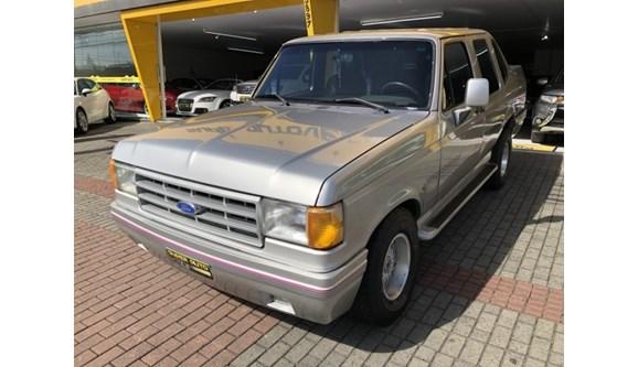 //www.autoline.com.br/carro/ford/f-1000-39-blazer-cd-diesel/1995/blumenau-sc/10096420