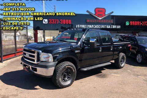 //www.autoline.com.br/carro/ford/f-250-39-xlt-cd-16v-diesel-4p-turbo-manual/2010/curitiba-pr/13030412