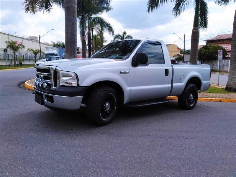 //www.autoline.com.br/carro/ford/f-250-39-xlt-cs-16v-diesel-2p-turbo-manual/2009/extrema-mg/14651494
