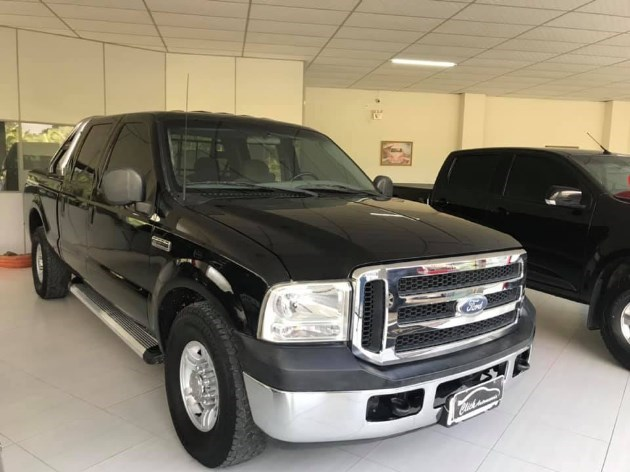 //www.autoline.com.br/carro/ford/f-250-39-xlt-cd-16v-diesel-4p-turbo-manual/2007/corupa-sc/8673795